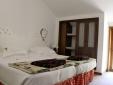 Casa de Juste Douro Hotel boutique