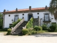 Casa de Juste Douro Hotel romantic best country side