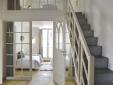 Jack's Apartments Romantic Sea View Apartments Essaouira Morocco