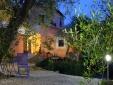 Agriturismo I Freschi Hotel con enacanto Liguria