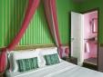 La Maison Rio de Janeiro b&b hotel boutique best romantic