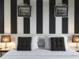 La Maison Rio de Janeiro b&b hotel boutique