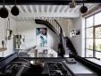 Chateau de la Resle Burgundy Hotel romantic