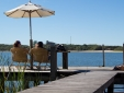 Quinta do Bucanero Hotel santa Catarina Praia da Rosa Hotel