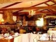 La Hacienda Hotel b&b Rio Grande do Sul h