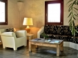 Mandranova Resort boutique hotel sicily