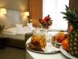 Hotel Yasmin Design Hotel Prague