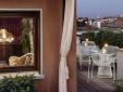 Bloom B&B Venice Hotel Venecia