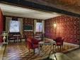 Bloom B&B Venice Hotel con enacanto