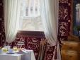 Bloom B&B Venice Hotel