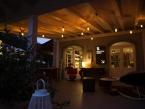 Hotel Abetaia