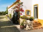 Casa de Cacela
