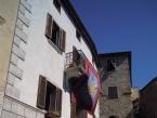 Vedetta Townhouse
