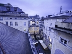 Genova Porto Antico Bed and Breakfast