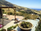 Tinos Ecolodge Big Stone House