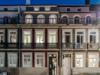 Baumhaus Serviced Apartments