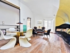 TRASTEVERE LUXURY DESIGN APARTMENT