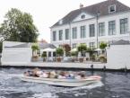 Hotel Van Cleef