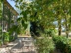 Villa Lafage - Country House