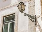 Almaria-Da Corte Apartments