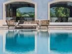 Hotel Villa Neri Resort & Spa