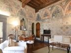 Palazzo Belfiore