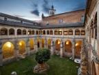 Real Monasterio de San Zoilo