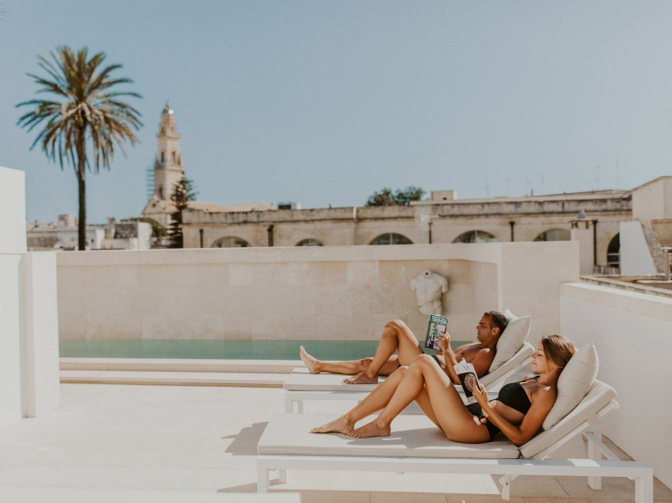 Best places to stay in the Azores